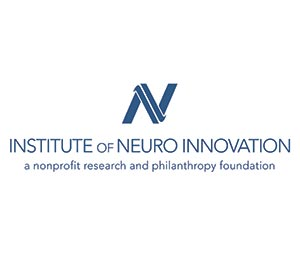 Institute of Neuro Innovation Logo