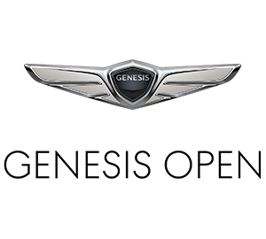 The Legends Club Logo